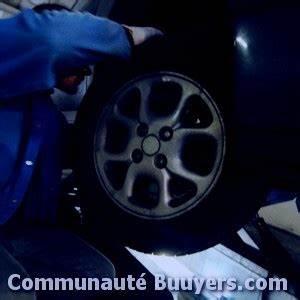 First Stop Pneu : avis first stop m tifiot pneus adh rent garages ~ Medecine-chirurgie-esthetiques.com Avis de Voitures