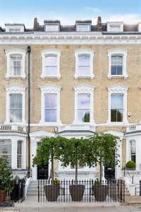 Chelsea Mansion Complete With Its Own Art Gallery Goes On
