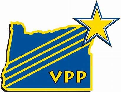Vpp Oregon Osha Documents Sharp Gov Logos