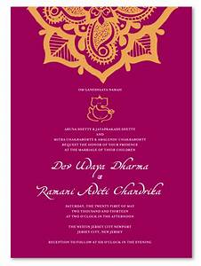 hena flowers wedding invitations 100 recycled paper With recycled paper wedding invitations indian