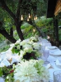 small country kitchen ideas top 35 summer wedding table décor ideas to impress your guests