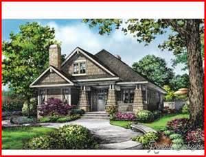 craftsman house plans craftsman house plans home designs home decorating rentaldesigns com
