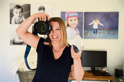 melville snapper named wa professional family photographer