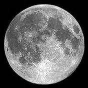 moon phases current moon phase today moon calendar