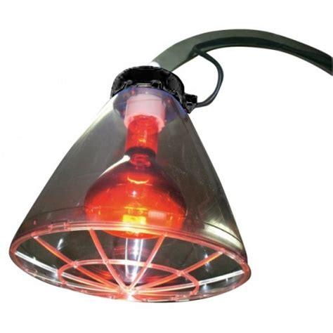 le chauffante pour chiot le infrarouge chiot 28 images radiateur infra pour r 233 chauffer chiots et chatons potence