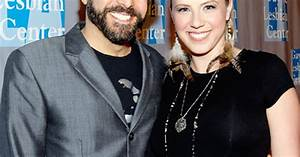 Jodie Sweetin Separation: Estranged Husband Morty Coyle ...