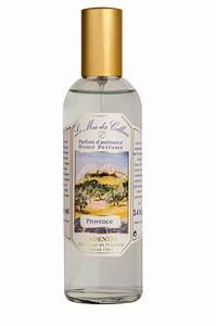 Parfum D Ambiance : parfums d 39 int rieur lilly en provence et le mas des collines laboratoires cadentia ~ Teatrodelosmanantiales.com Idées de Décoration
