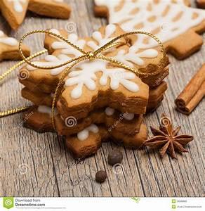 Christmas Cookies stock photo. Image of baking, ingredients - 34508982