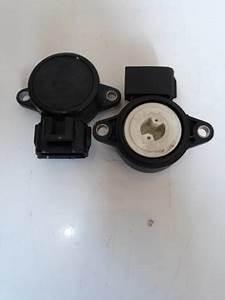 Mekanik Purbalingga Cara Mengatasi Dtc P0124 Throttle