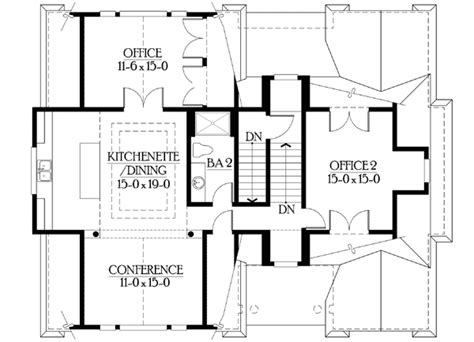 floor plans garage with living space cottage like garage with living space above 23066jd cad available carriage craftsman