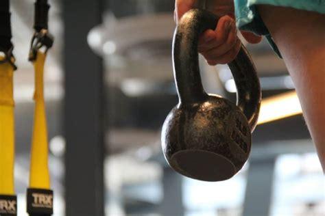 kettlebell equipment exercise swings burn calories sense many pxhere domain