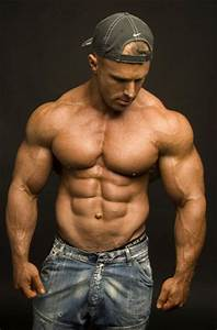 143 Best Muscle Pigs Images On Pinterest