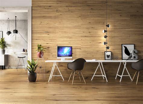 rivestimenti legno per pareti rivestimenti per pareti