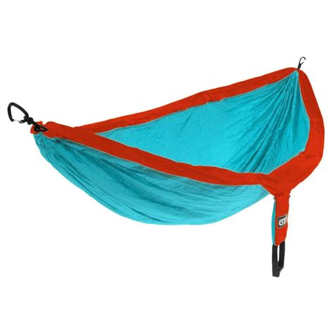 Eno Hammock Company by Sustainable Gear Gift Guide The Trek