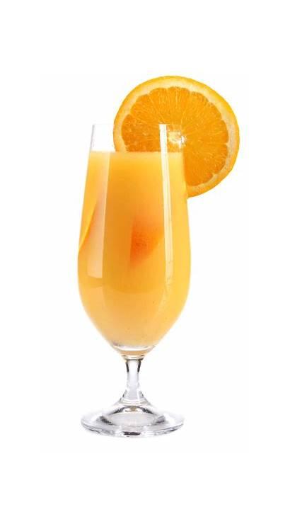 Juice Gifs Animated Orange Gifer Graphics Px