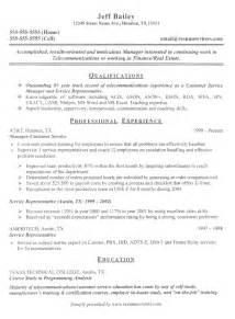 Oilfield Cover Letter Sle Resumes Resume Cv