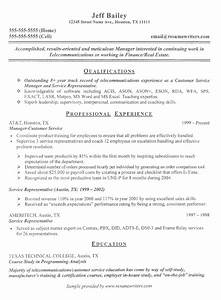 sample resumes resume cv With draft resume format