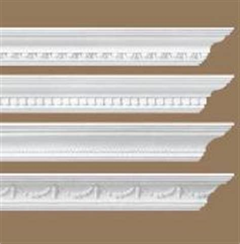 Gypsum Cornice  Manufacturers, Suppliers & Exporters In India