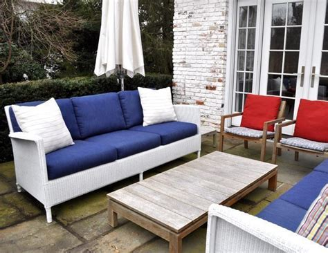 janus et cie mistra daybed ottoman the local vault