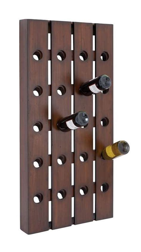 wine rack images  pinterest wine cabinets