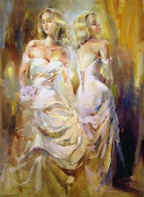 russian artist anna razumovskaya russian figurative
