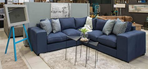 bellville furniture buy living room bedroom dining