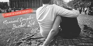 take a married couples list imom