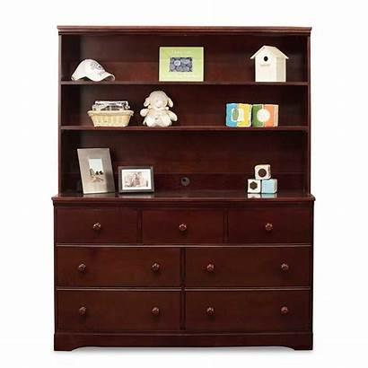 Furniture Sets Dresser Crib Jill Jack Matching