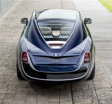 The mid engine hybrid sports car was unveiled on 3rd the sweeptail was the most expensive vehicle in the world before the bugatti la voitre noire. 10 Most Expensive Cars in The World 2020   Tired Fox
