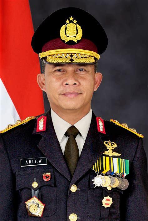 arif wachyunadi wikipedia bahasa indonesia ensiklopedia bebas