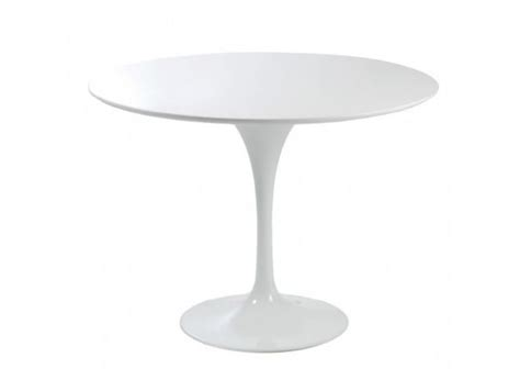rove concepts tulip table tulip table lacquer eero saarinen tulip table and tables