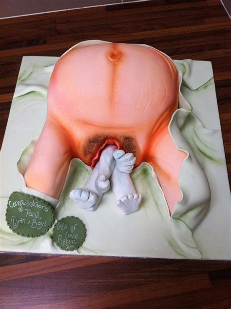licky lips cakes adult   cakes