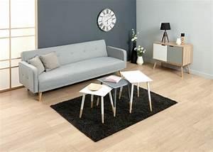 1001 idees pour une deco salon zen les interieurs for Tapis de yoga avec pied en bois pour canapé