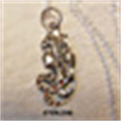 small antique ls small gorgeous sterling cut nouveau 2328