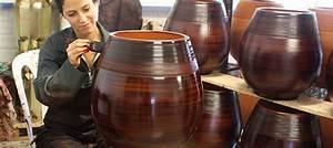 Poterie D Albi : nos ateliers les poteries d 39 albi m tier d 39 art et e p v ~ Melissatoandfro.com Idées de Décoration