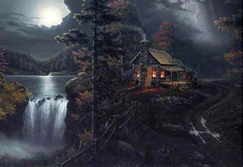 17 Best Images About Jesse Barnes Art On Pinterest