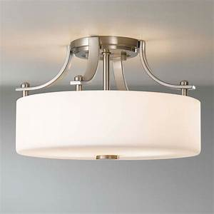 Ceiling light fixtures flush mount baby exit