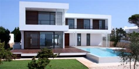 plan maison sims 3 moderne