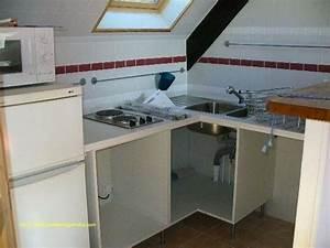 Ikea Cuisine Evier : meuble evier d 39 angle cuisine ikea la bar ~ Melissatoandfro.com Idées de Décoration