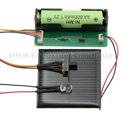 Lade Oled by Lade Elektronik Easylight Sol Expert