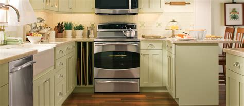 country kitchen cabinet ideas country kitchen cabinets best home decoration world class