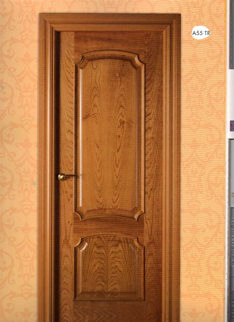 porte cuisine bois cuisine page 2 image des portes bois gagner