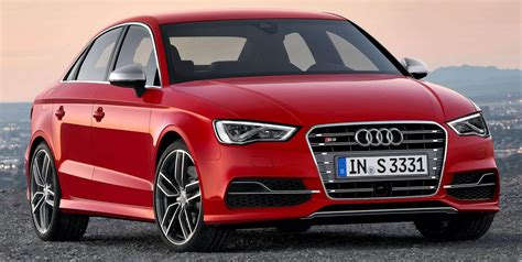 audi  model  car price  pakistan images reviews