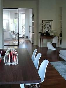 Appartamento A Milano Di Karin K U00fcnzli