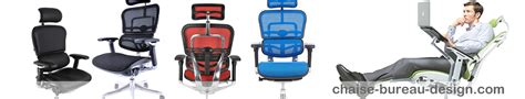chaise bureau office depot chaise bureau design just another office design site