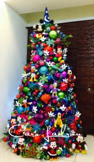 25 best ideas about mickey mouse christmas tree on pinterest mickey mouse christmas disney