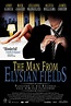 The Man from Elysian Fields Movie Review (2001) | Roger Ebert