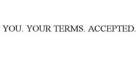 First Acceptance Corporation Trademarks (9) From