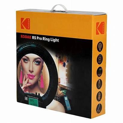 R5 Kodak Ring