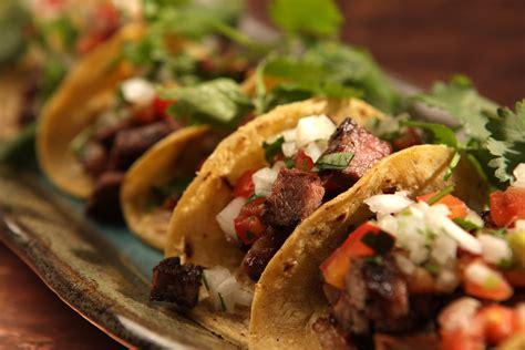 tacos hd wallpapers